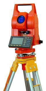 construction instruments