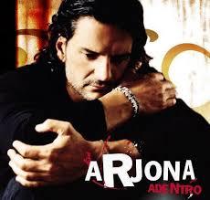 ricardo arjona pictures