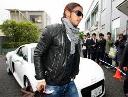 japan fashion men