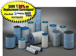 cartridges filter
