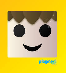 play mobil project