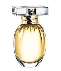 helena rubinstein perfume