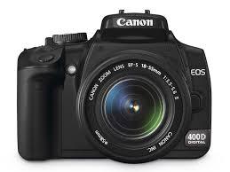 cameras canon eos