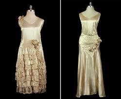 1920 vintage dresses