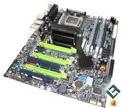 motherboard images