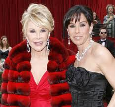 joan melissa rivers
