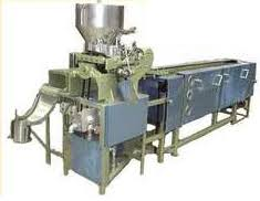 maquina para tortilleria