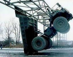 big dumptruck