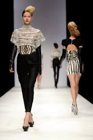 bide fashion