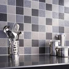 kitchen tiles photos