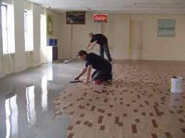 floor sub