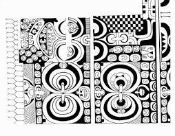 samoan tatau designs