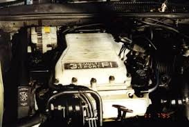 lumina engine