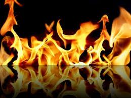 fotos fuego
