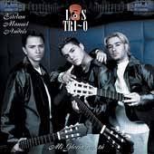 los trio o