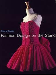 book fashion