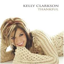 Kelly Clarkson - Just Missed The Train