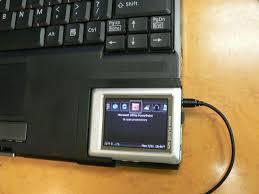 ordinateur portable windows