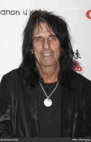 """""""Get the Firehouse"""" Thread - Page 2 Alice_cooper_1cf1b"""