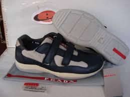 chanel men shoes