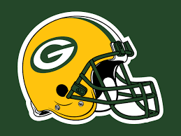 green bay packers screensavers