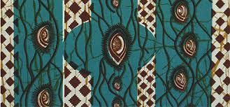 ghana textiles