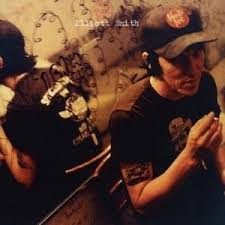 Elliott Smith - Speed Trials EP