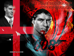 liverpool wallpaper 2009