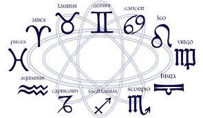 signo del horoscopo