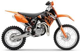 dirt bike light
