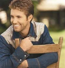 Josh Turner Tickets- Country