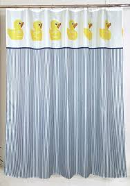 rubber curtains