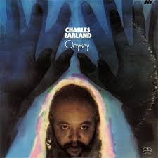 charles earland odyssey