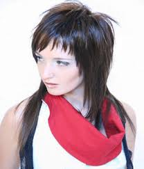 hair styling razor