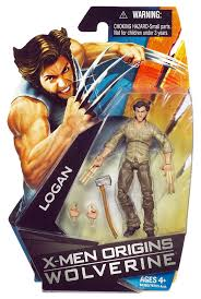 action figures movies