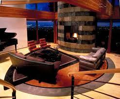 interior home designs photos