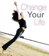 change for life