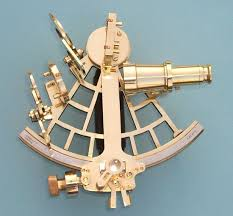 nautical instrument