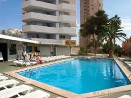 magaluf playa hotel