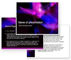 animated powerpoint presentation templates