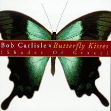 album butterfly