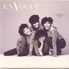 En Vogue - It Ain't Over Till The Fat Lady Sings