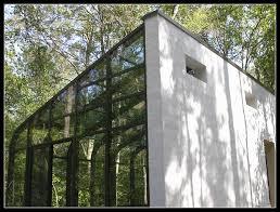 solarium design