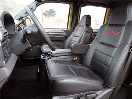 toyota tacoma leather seats