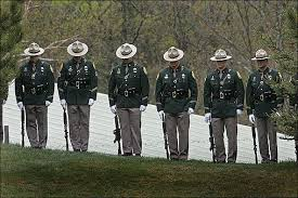 nh state police