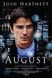 august the movie
