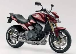 honda 1000cc bikes