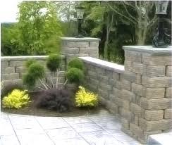 concrete stucco