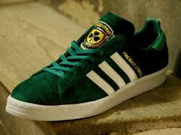 adidas campus house of pain