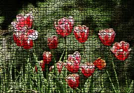 mosaic tile pictures